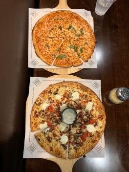 pizza press 3