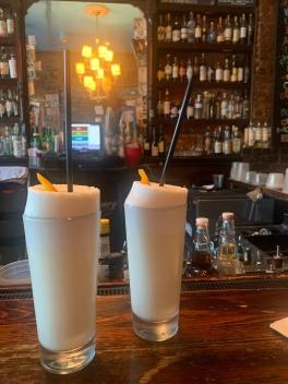 Bar Tonique 2