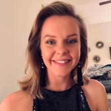 Emily Claire Smith